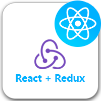 Use Reselect Selectors in Redux