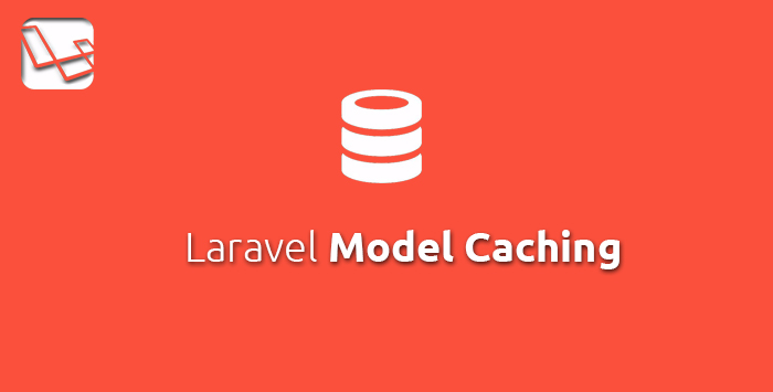 Laravel Model Caching