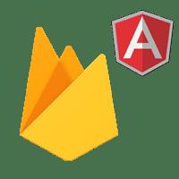 AngularFire FireBase