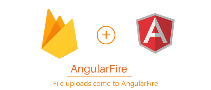 File uploads come to AngularFire