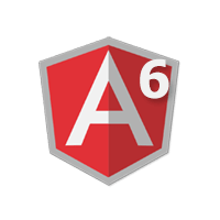 angular6_features