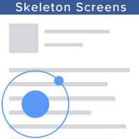 ionic_skeleton_screen