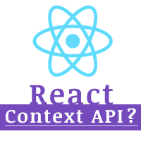 React_context_api
