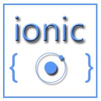Typescript_interface