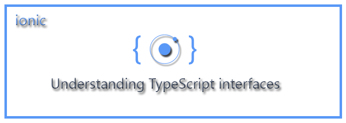 Typescript_interfaces