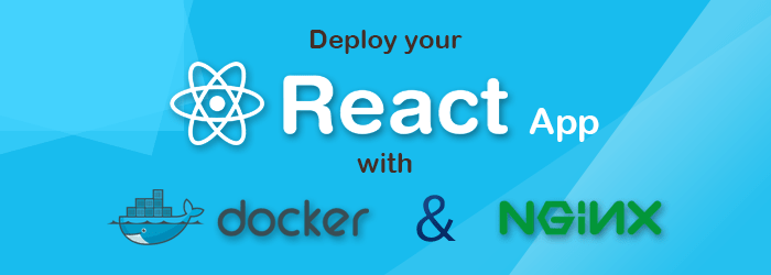 deploy-your-create-react-app-with-docker-and-nginx
