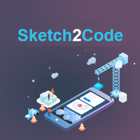 Introducing-sketch2code