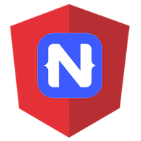 angular_nativeScript