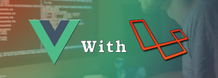 use_vuejs_with_Laravel
