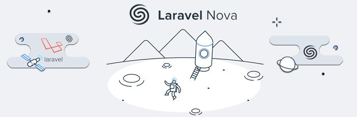 Laravel_Nova_img