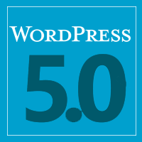 WordPress5-logo