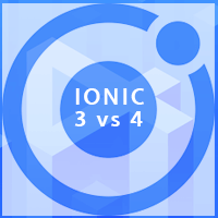 comarison_ionic_3_and_4