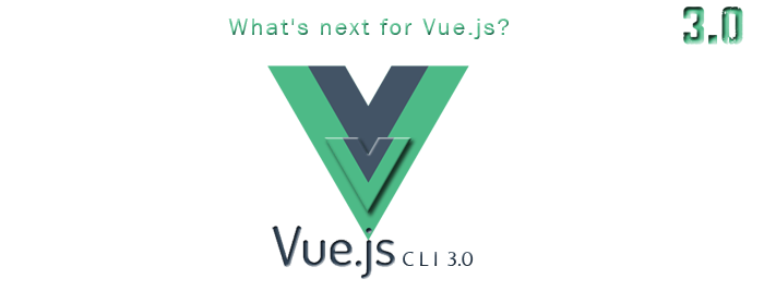 whats_new_vuejs_3.0