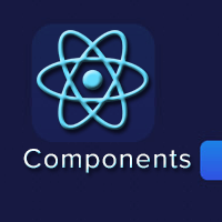 react_components_feature_img