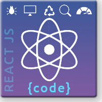 react_hook_performance