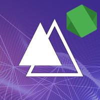 adonisJs_node_framework_fi