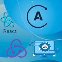 react_apollo_redux