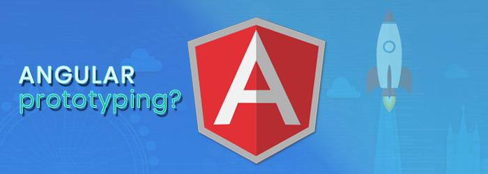 angular-banner