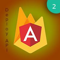 angularfirebase-2