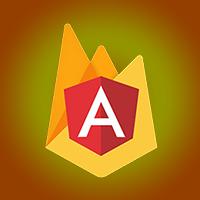 angular+firebase