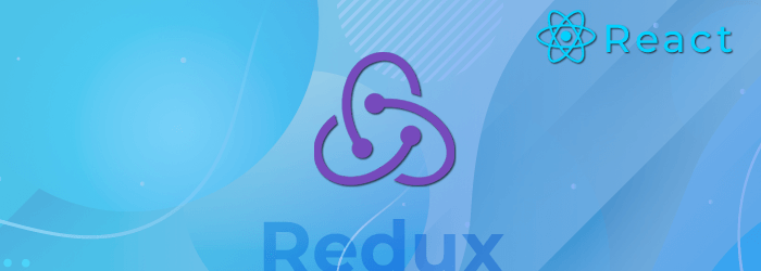 redux_as_middleware