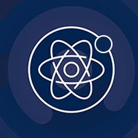 ionic-react