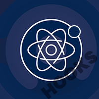 ionic-react_hooks