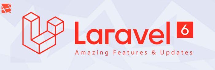 laravel_6