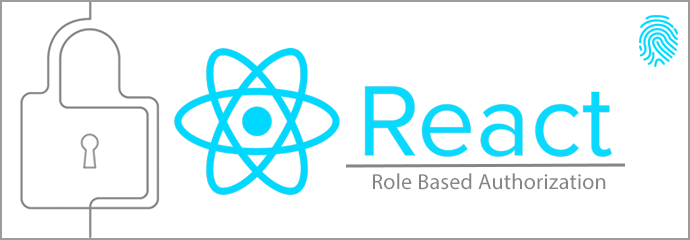 role-based-authorization