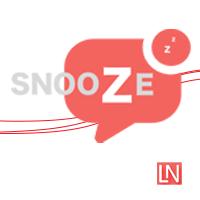 snooze-laravel