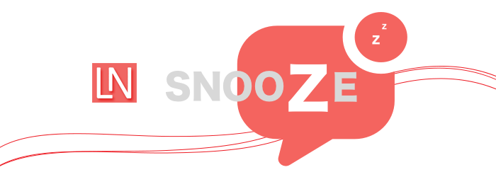 snooze_banner
