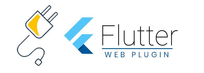 Web-Plugin