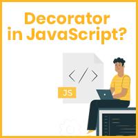 js_decorator