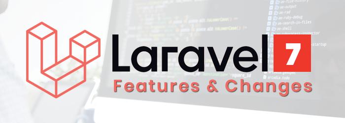 Laravel7-updates-banner
