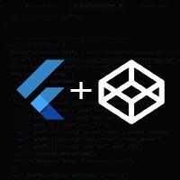 codepen-support-for-flutter