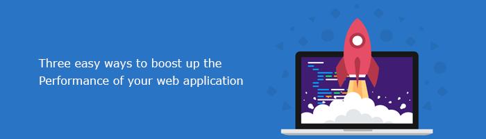 optimize-web-application-banner-new