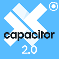 capacitor-2.0-ionic