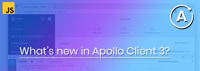 apollo-client-3-service-api