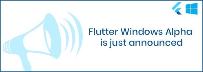 flutter_windows_alpha