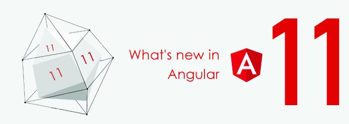 Angular-11